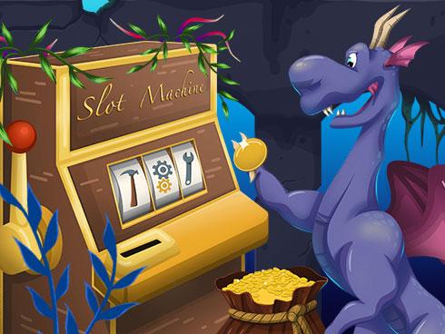 Slotxo Online Slots Slot